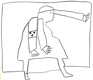 02_img_1771-blind_