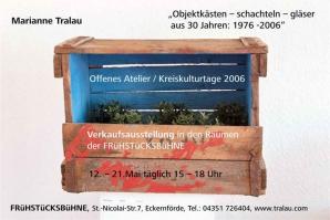 02_2006-04-21_fognin_tralau_9542
